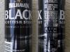 Black Scottish Stout ▶ Gallery 2168 ▶ Image 7061 (Can • Банка)