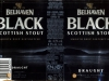 Black Scottish Stout ▶ Gallery 2168 ▶ Image 7062 (Can • Банка)