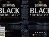 Black Scottish Stout ▶ Gallery 2168 ▶ Image 7062 (Can • Банка)