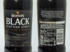 Black Scottish Stout ▶ Gallery 1968 ▶ Image 6243 (Glass Bottle • Стеклянная бутылка)
