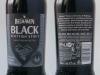 Black Scottish Stout ▶ Gallery 1968 ▶ Image 9383 (Glass Bottle • Стеклянная бутылка)