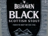 Black Scottish Stout ▶ Gallery 1968 ▶ Image 9386 (Label • Этикетка)