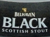 Black Scottish Stout ▶ Gallery 1968 ▶ Image 6441 (Neck Label • Кольеретка)