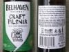 Craft Pilsner ▶ Gallery 2034 ▶ Image 6464 (Glass Bottle • Стеклянная бутылка)