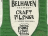Craft Pilsner ▶ Gallery 2034 ▶ Image 6467 (Label • Этикетка)
