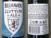 Scottish Ale ▶ Gallery 2033 ▶ Image 6459 (Glass Bottle • Стеклянная бутылка)