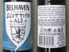 Scottish Ale ▶ Gallery 2033 ▶ Image 6459 (Glass Bottle • Стеклянная бутылка)