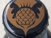 Scottish Ale ▶ Gallery 2033 ▶ Image 6461 (Bottle Cap • Пробка)