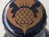 Scottish Ale ▶ Gallery 2033 ▶ Image 6461 (Bottle Cap • Пробка)