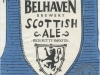 Scottish Ale ▶ Gallery 2033 ▶ Image 6462 (Label • Этикетка)