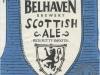 Scottish Ale ▶ Gallery 2033 ▶ Image 6462 (Label • Этикетка)