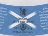 Scottish Ale ▶ Gallery 2033 ▶ Image 6463 (Neck Label • Кольеретка)