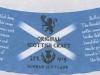 Scottish Ale ▶ Gallery 2033 ▶ Image 6463 (Neck Label • Кольеретка)
