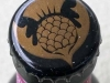 Twisted Thistle IPA ▶ Gallery 2031 ▶ Image 6451 (Bottle Cap • Пробка)