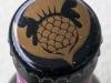 Twisted Thistle IPA ▶ Gallery 2031 ▶ Image 6451 (Bottle Cap • Пробка)