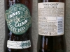 Innis & Gunn Lager ▶ Gallery 2026 ▶ Image 6417 (Glass Bottle • Стеклянная бутылка)