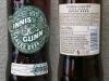 Innis & Gunn Lager ▶ Gallery 2026 ▶ Image 6417 (Glass Bottle • Стеклянная бутылка)