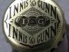 Innis & Gunn Lager ▶ Gallery 2026 ▶ Image 6419 (Bottle Cap • Пробка)