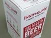 Innis & Gunn IPA ▶ Gallery 2028 ▶ Image 6442 (Four Pack • Упаковка (4 шт.))