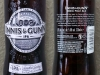 Innis & Gunn IPA ▶ Gallery 2028 ▶ Image 6422 (Glass Bottle • Стеклянная бутылка)