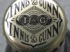 Innis & Gunn IPA ▶ Gallery 2028 ▶ Image 6424 (Bottle Cap • Пробка)