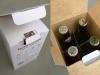 Innis & Gunn Marmalade IPA ▶ Gallery 2027 ▶ Image 6444 (Four Pack • Упаковка (4 шт.))