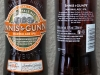 Innis & Gunn Marmalade IPA ▶ Gallery 2027 ▶ Image 6447 (Glass Bottle • Стеклянная бутылка)