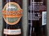 Innis & Gunn Marmalade IPA ▶ Gallery 2027 ▶ Image 6447 (Glass Bottle • Стеклянная бутылка)