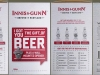 Innis & Gunn Original ▶ Gallery 2029 ▶ Image 6446 (Four Pack • Упаковка (4 шт.))