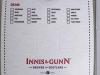 Innis & Gunn Original ▶ Gallery 2029 ▶ Image 6445 (Four Pack • Упаковка (4 шт.))