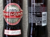 Innis & Gunn Original ▶ Gallery 2029 ▶ Image 6448 (Glass Bottle • Стеклянная бутылка)