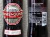 Innis & Gunn Original ▶ Gallery 2029 ▶ Image 6448 (Glass Bottle • Стеклянная бутылка)