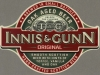 Innis & Gunn Original ▶ Gallery 2029 ▶ Image 6433 (Label • Этикетка)