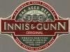 Innis & Gunn Original ▶ Gallery 2029 ▶ Image 6433 (Label • Этикетка)