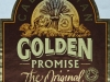 Golden Promise ▶ Gallery 2942 ▶ Image 10253 (Label • Этикетка)
