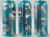 Punk IPA ▶ Gallery 2868 ▶ Image 9879 (Can • Банка)