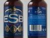 ESB Champion Ale ▶ Gallery 40 ▶ Image 9259 (Glass Bottle • Стеклянная бутылка)