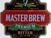 Master Brew Premium ▶ Gallery 2949 ▶ Image 10275 (Label • Этикетка)