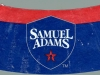 Samuel Adams Boston Lager ▶ Gallery 2762 ▶ Image 9447 (Neck Label • Кольеретка)
