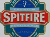 Spitfire Premium Kentish Ale ▶ Gallery 2947 ▶ Image 10269 (Label • Этикетка)