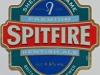 Spitfire Premium Kentish Ale ▶ Gallery 2947 ▶ Image 10269 (Label • Этикетка)