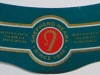 Spitfire Premium Kentish Ale ▶ Gallery 2947 ▶ Image 10270 (Neck Label • Кольеретка)