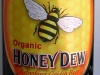 Organic Honey Dew ▶ Gallery 41 ▶ Image 105 (Glass Bottle • Стеклянная бутылка)