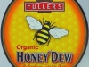 Organic Honey Dew ▶ Gallery 41 ▶ Image 6221 (Label • Этикетка)