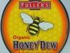 Organic Honey Dew ▶ Gallery 41 ▶ Image 6221 (Label • Этикетка)