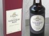 Vintage Ale ▶ Gallery 2039 ▶ Image 6501 (Single Bottle Pack • Упаковка (1 шт.))