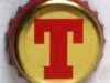 Tennent's of Scotland ▶ Gallery 2945 ▶ Image 10286 (Bottle Cap • Пробка)