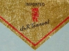 Tennent's of Scotland ▶ Gallery 2945 ▶ Image 10264 (Neck Label • Кольеретка)
