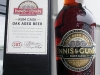 Innis & Gunn Rum Cask ▶ Gallery 124 ▶ Image 264 (Glass Bottle • Стеклянная бутылка)