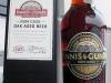 Innis & Gunn Rum Cask ▶ Gallery 124 ▶ Image 264 (Glass Bottle • Стеклянная бутылка)